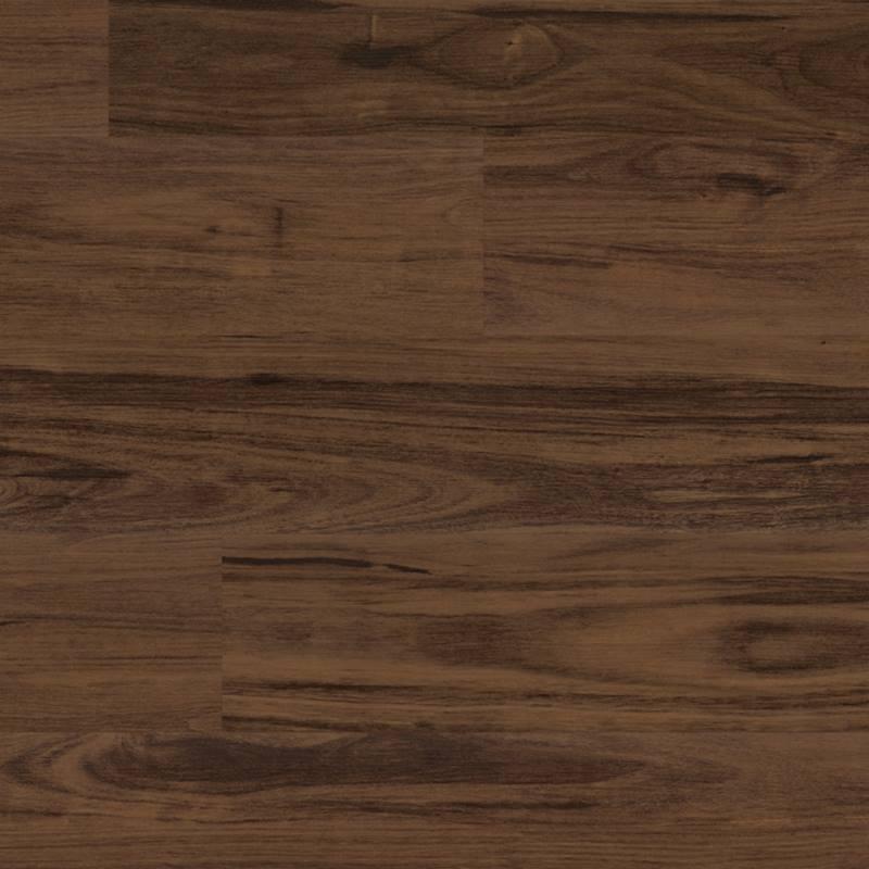 Smoked Blackbutt Canberra Flooring